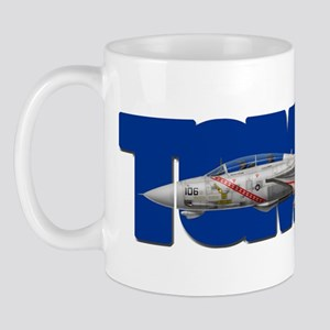 VF-102 DIAMONDBACKS Mug